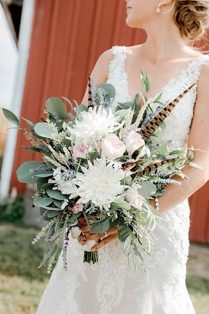 00117-©ADHPhotography2019--JustinMattieBell--Wedding--September28