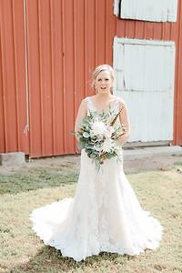 00102-©ADHPhotography2019--JustinMattieBell--Wedding--September28
