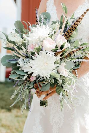 00112-©ADHPhotography2019--JustinMattieBell--Wedding--September28