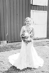 00102-©ADHPhotography2019--JustinMattieBell--Wedding--September28bw