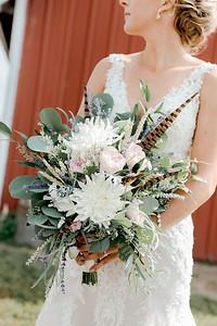 00120-©ADHPhotography2019--JustinMattieBell--Wedding--September28