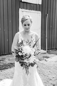 00108-©ADHPhotography2019--JustinMattieBell--Wedding--September28bw