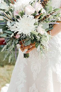 00114-©ADHPhotography2019--JustinMattieBell--Wedding--September28
