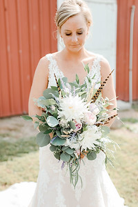 00105-©ADHPhotography2019--JustinMattieBell--Wedding--September28