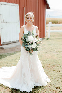 00122-©ADHPhotography2019--JustinMattieBell--Wedding--September28