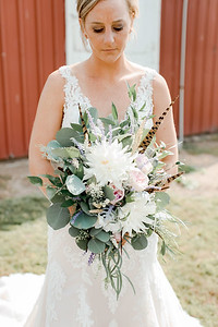 00109-©ADHPhotography2019--JustinMattieBell--Wedding--September28