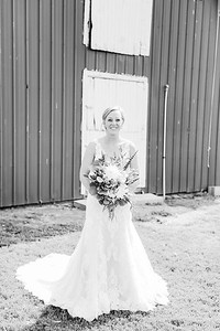 00100-©ADHPhotography2019--JustinMattieBell--Wedding--September28bw