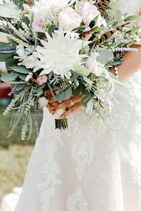 00115-©ADHPhotography2019--JustinMattieBell--Wedding--September28