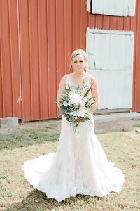 00101-©ADHPhotography2019--JustinMattieBell--Wedding--September28