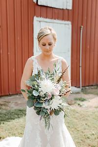 00107-©ADHPhotography2019--JustinMattieBell--Wedding--September28