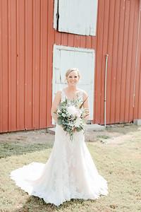 00100-©ADHPhotography2019--JustinMattieBell--Wedding--September28