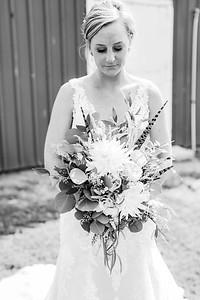 00106-©ADHPhotography2019--JustinMattieBell--Wedding--September28bw