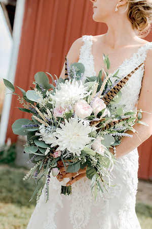 00118-©ADHPhotography2019--JustinMattieBell--Wedding--September28