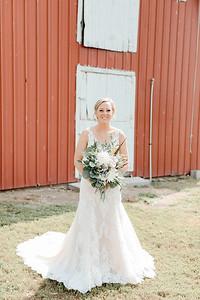 00099-©ADHPhotography2019--JustinMattieBell--Wedding--September28