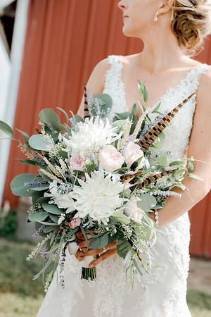 00119-©ADHPhotography2019--JustinMattieBell--Wedding--September28