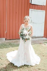 00103-©ADHPhotography2019--JustinMattieBell--Wedding--September28