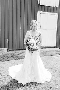 00103-©ADHPhotography2019--JustinMattieBell--Wedding--September28bw