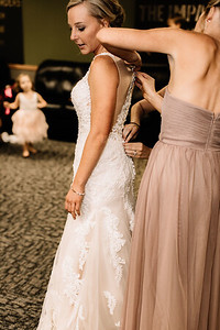 00053-©ADHPhotography2019--JustinMattieBell--Wedding--September28