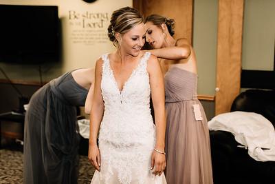 00048-©ADHPhotography2019--JustinMattieBell--Wedding--September28