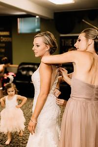 00054-©ADHPhotography2019--JustinMattieBell--Wedding--September28