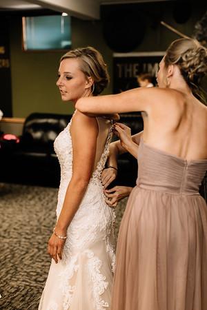 00055-©ADHPhotography2019--JustinMattieBell--Wedding--September28