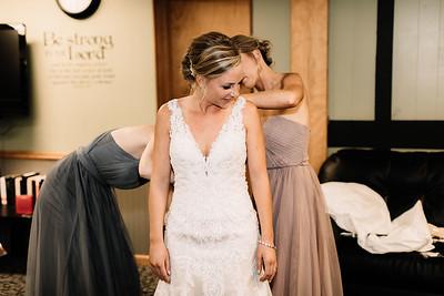 00050-©ADHPhotography2019--JustinMattieBell--Wedding--September28