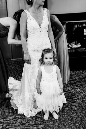 00056-©ADHPhotography2019--JustinMattieBell--Wedding--September28bw