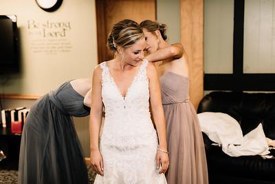 00051-©ADHPhotography2019--JustinMattieBell--Wedding--September28