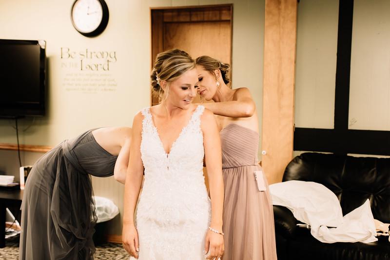 00047-©ADHPhotography2019--JustinMattieBell--Wedding--September28