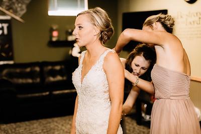 00052-©ADHPhotography2019--JustinMattieBell--Wedding--September28