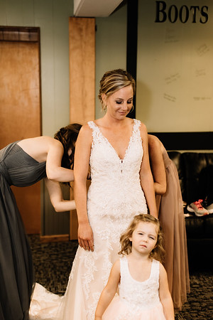 00057-©ADHPhotography2019--JustinMattieBell--Wedding--September28