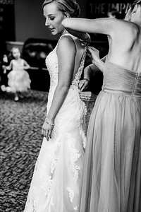 00053-©ADHPhotography2019--JustinMattieBell--Wedding--September28bw
