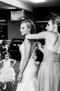 00054-©ADHPhotography2019--JustinMattieBell--Wedding--September28bw