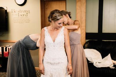 00049-©ADHPhotography2019--JustinMattieBell--Wedding--September28