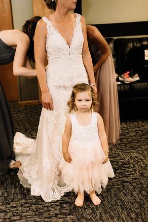 00056-©ADHPhotography2019--JustinMattieBell--Wedding--September28