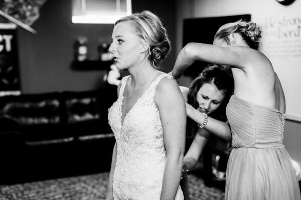 00052-©ADHPhotography2019--JustinMattieBell--Wedding--September28bw