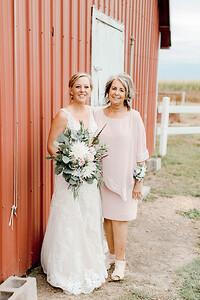 00574-©ADHPhotography2019--JustinMattieBell--Wedding--September28