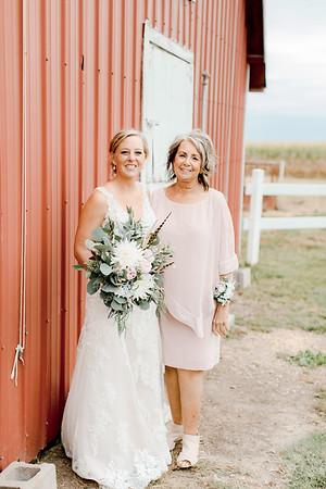 00571-©ADHPhotography2019--JustinMattieBell--Wedding--September28