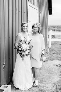 00574-©ADHPhotography2019--JustinMattieBell--Wedding--September28bw