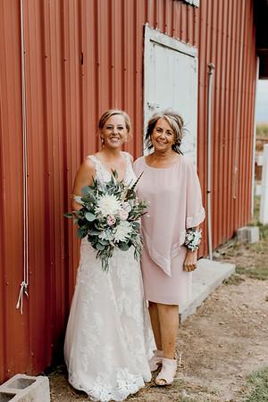 00570-©ADHPhotography2019--JustinMattieBell--Wedding--September28
