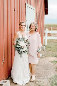 00573-©ADHPhotography2019--JustinMattieBell--Wedding--September28