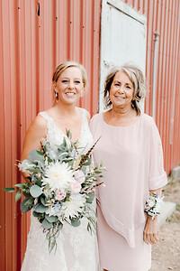 00577-©ADHPhotography2019--JustinMattieBell--Wedding--September28