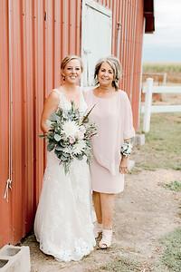 00576-©ADHPhotography2019--JustinMattieBell--Wedding--September28