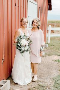 00575-©ADHPhotography2019--JustinMattieBell--Wedding--September28