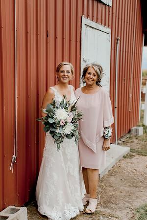 00569-©ADHPhotography2019--JustinMattieBell--Wedding--September28