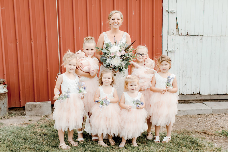00734-©ADHPhotography2019--JustinMattieBell--Wedding--September28