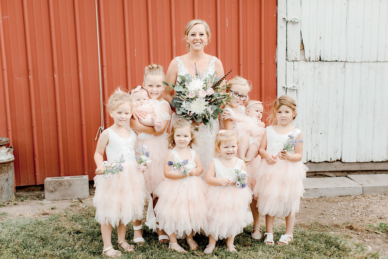 00739-©ADHPhotography2019--JustinMattieBell--Wedding--September28