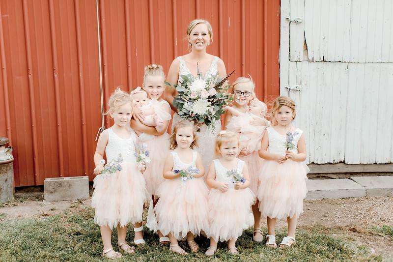 00735-©ADHPhotography2019--JustinMattieBell--Wedding--September28