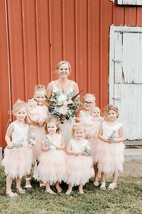 00740-©ADHPhotography2019--JustinMattieBell--Wedding--September28