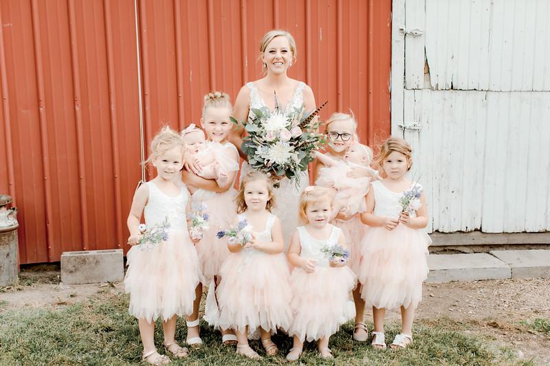 00732-©ADHPhotography2019--JustinMattieBell--Wedding--September28